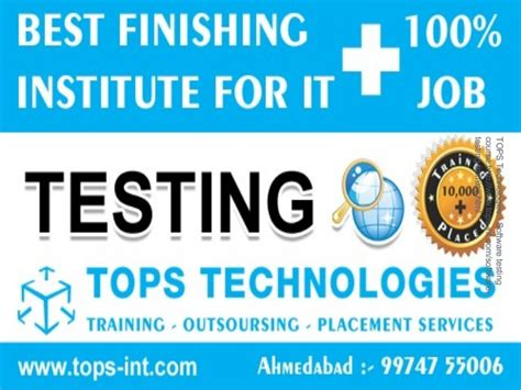 Mindq Resumes by Software Testing Syllabus Course