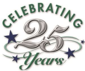 carnation home cleaning carnation home cleaning celebrates 25 years in business