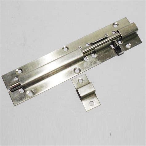 Door Hasp by Fd1792 Safety Stainless Gate Lock Steel Door Latch Barrel
