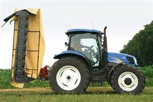126 as well branson tractor manuals on mahindra tractor prices loader