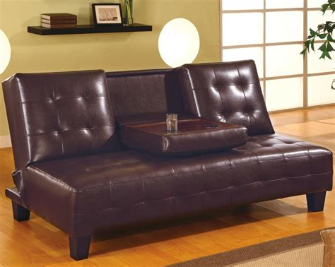 csn sofas american upholstery sofa bed sofa beds