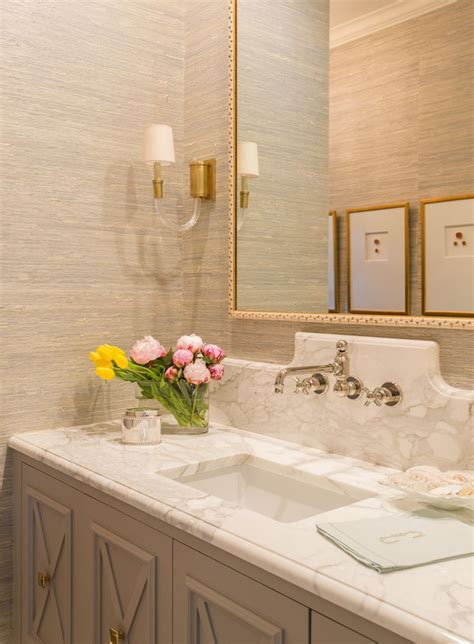 neutral bathroom ideas best neutral bathroom ideas on pinterest simple bathroom
