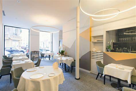 Alliance Restaurant by Caroline Tissier Int 233 Rieurs Architecte D 233 Coratrice D