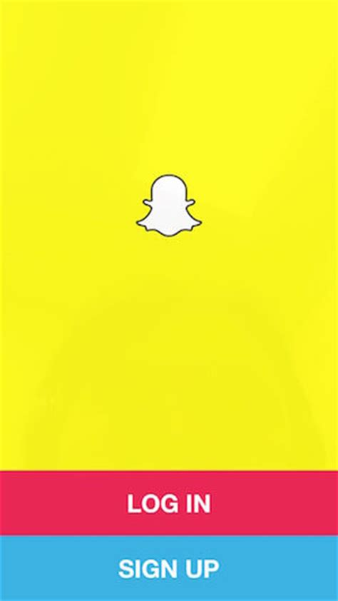 How Do Find You On Snapchat Snapchat For Business A Guide For Marketers Social Media Examiner