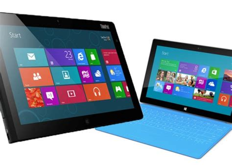 Microsoft Tablet Windows 8 microsoft rebrands yet again with modern ui style