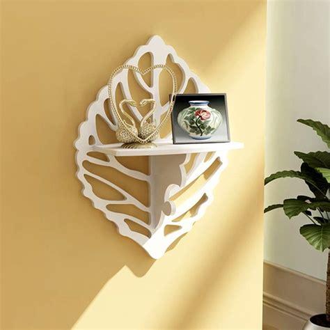 white wooden wall shelves wooden wall shelves indoor outdoor decor
