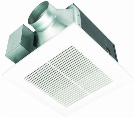 panasonic fv 11vq5 whisperceiling 110 cfm ceiling mounted fan white click to see discounted price panasonic fv 11vq5