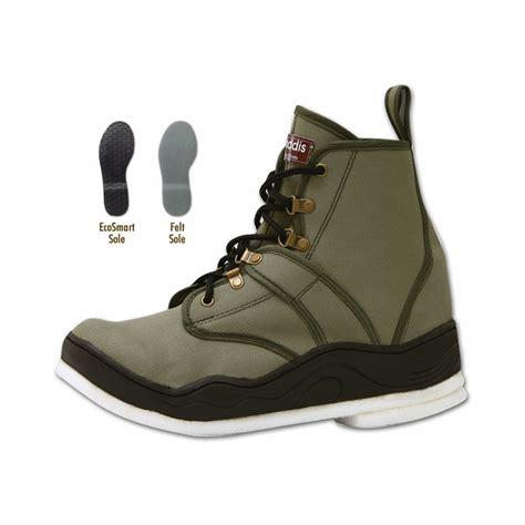 wading shoes caddis better wading shoes felt and ecosmart soles