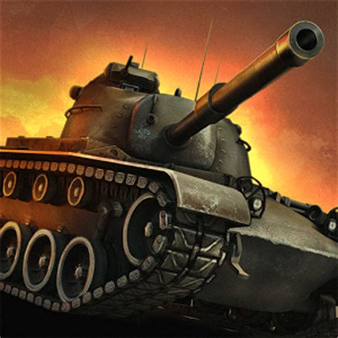 world of tank blitz apk world of tanks blitz apk mod v1 8 0 272 apkfriv