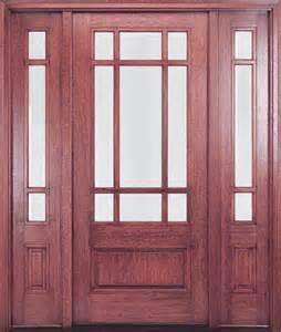 Exterior Fiberglass Doors With Sidelights Andersen Fiberglass Entry Doors With Sidelights Prices 4 Andersen Fiberglass Entry Doors With