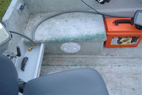boat anchor ideas pontoon boat deck boat forum view topic best anchor