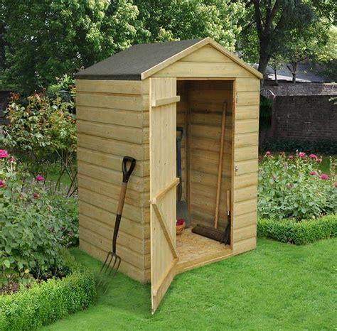 small storage sheds     small storage sheds