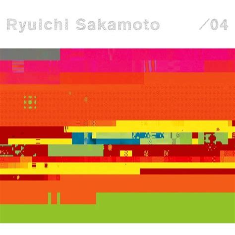 sakamoto ryuichi  warner  japan