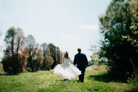 island backyard wedding shelter island wedding venues
