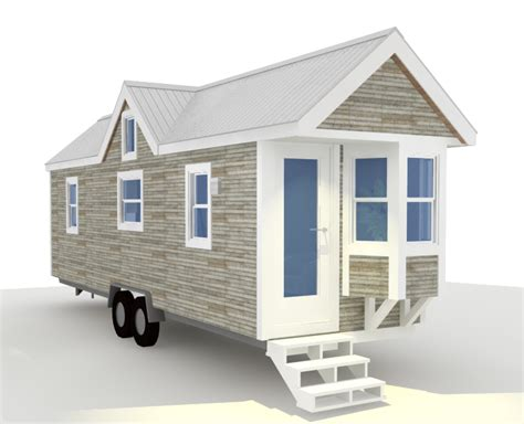 small house on wheels westport tiny house on wheels tiny house design