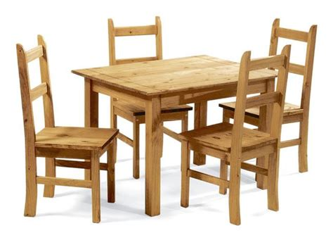 table with chairs clipart clipart dining room table clipground