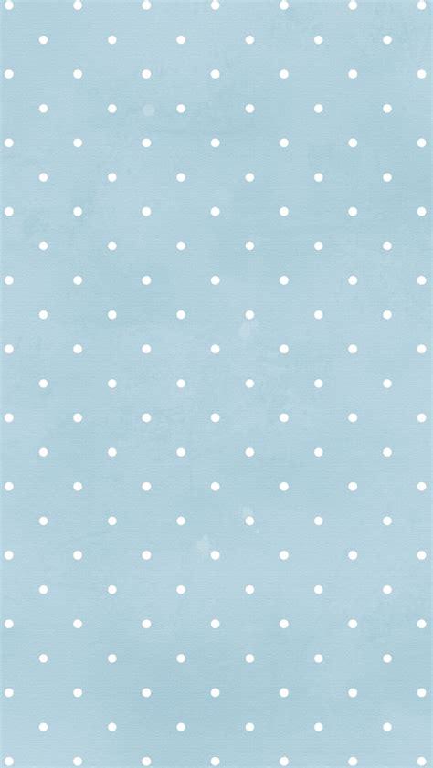 pattern password iphone 5 iphone 5 wallpaper blue pattern 04 color pinterest
