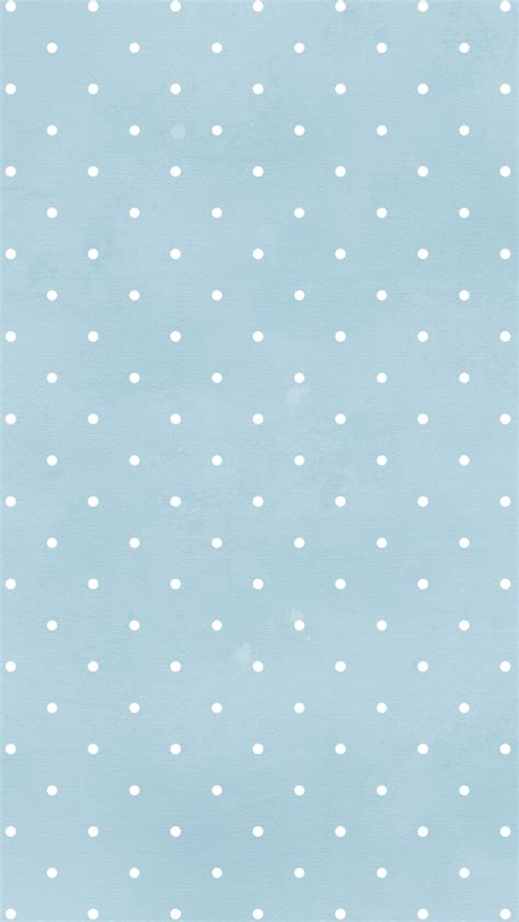 iphone  wallpaper blue pattern  color pinterest