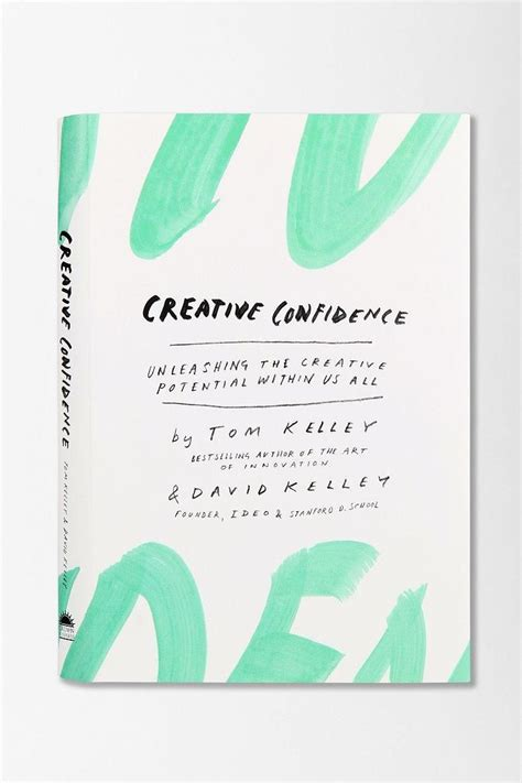 creative confidence unleashing the 25 best ideas about book cover design on book covers book design and cover design