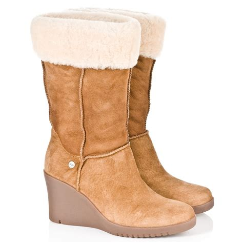 ugg 174 australia authorised retailer ugg 174 joslyn womens