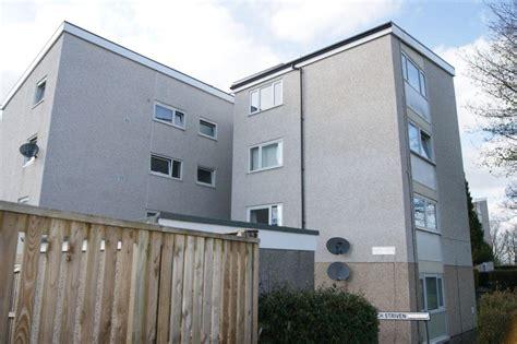 1 bedroom flats to rent in east kilbride 1 bedroom flat to rent in loch striven st leonards east
