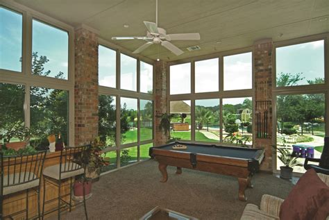 Arizona Room by Arizona Room Custom Arizona Rooms And Sunrooms