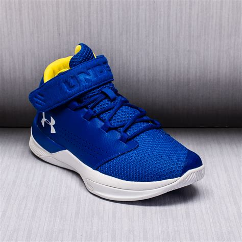 where to get basketball shoes armour bgs get b zee basketball shoes