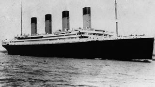 titanic boat story in marathi lessons from the titanic dream big dream often