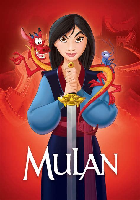 Mulan Images mulan fanart fanart tv