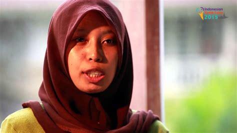 film remaja indonesia dari masa ke masa 10 masalah remaja masa kini dan solusi dari 10 remaja