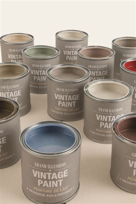 17 best images about vintage chalk paint on illusions set of drawers and drawer unit