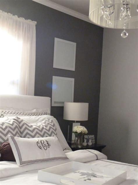 darker gray paint color rugged seude by valspar lighter