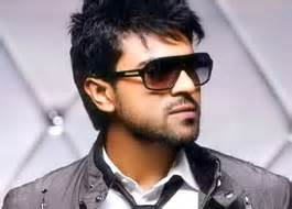 buy house in mumbai ramcharan to buy a house in mumbai bollywood hungama