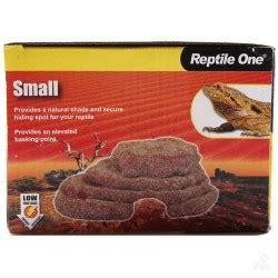 low profile reptile heat reptile enfield produce pet garden supplies