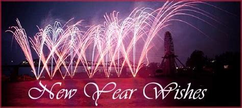 unique  year wishes messages