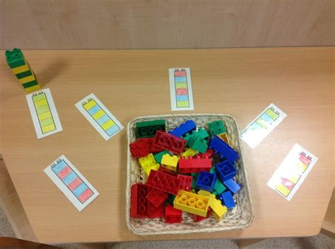 pattern games for eyfs 23 best images about eyfs patterns on pinterest