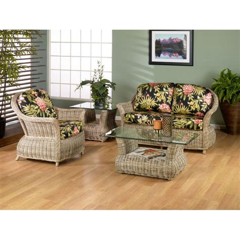 rattan living room chair rattan lounge chair for living room modern house design