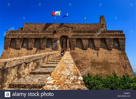 porto santo stefano monte argentario the fort in porto santo stefano monte argentario