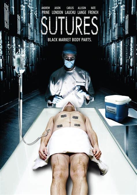 regarder le jeune picasso streaming vf voir complet hd gratuit regarder film sutures complet vf film divx streaming vf