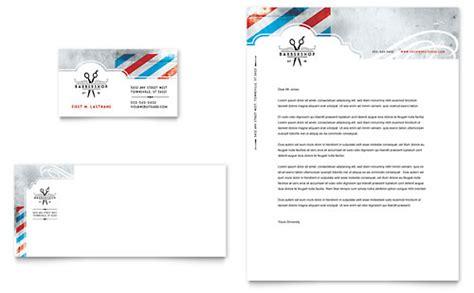 locksmith business card letterhead template word publisher