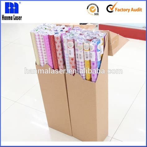 gift wrapping wholesale yiwu manufacturer custom gift wrapping paper wholesale