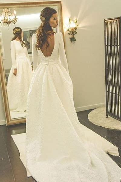 Lace Wedding Dresses Uk by Buy Lace Wedding Dresses Uk Vintage Lace Wedding Dresses