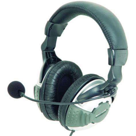 Soft Untuk Berbagai Tipe Headphone mengenal jenis jenis mikrofon dalam perekaman suara hardware spirit