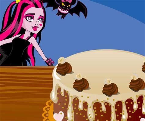 juego de comprar y cocinar tartas juegos de compras juego de cocinar tartas high juegos