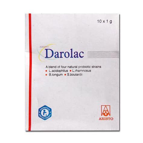 Richoco Nabati Combo 1 Sachet about darolac sastasundar