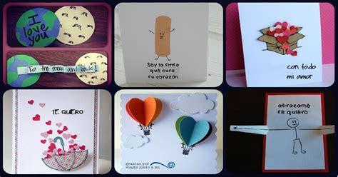 Imagenes Super Originales | 10 nuevas tarjetas s 250 per originales para felicitar en san