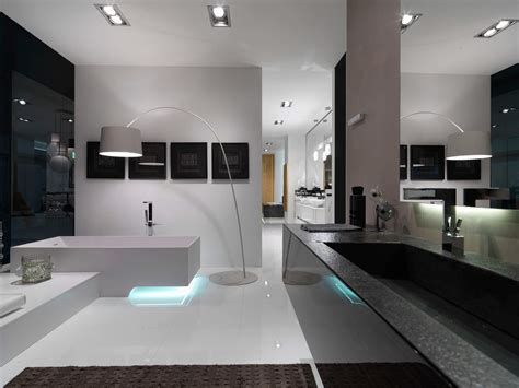 exklusive waschtische bad badm 246 bel milldue zum verlieben exklusiver zugang zum