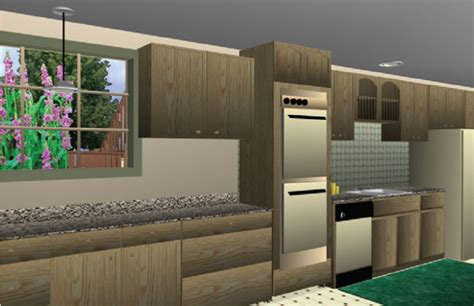home design deluxe 3d download amazon com 3d home architect home design deluxe version 9