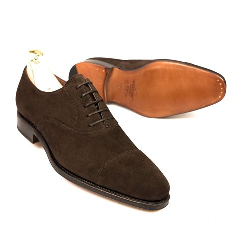 oxford like shoes oxford shoes 80386