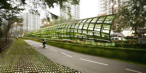 barriere antirumore per terrazzi progettare schermi verdi come barriere antirumore